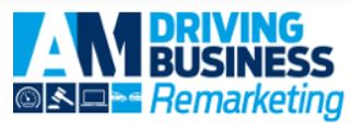 Driving Business Remarketing