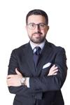 Fabio Lucchetta