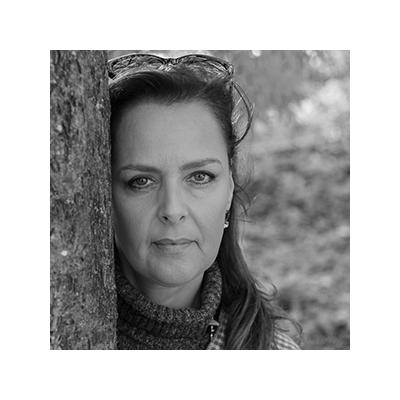 Marianne Bursens