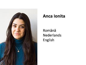 Anca Ionita
