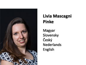 Livia Mascagni Pinke